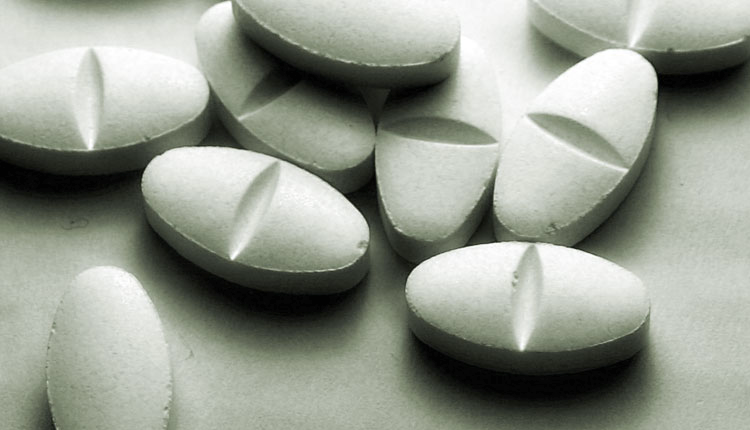 Are you the person with drug or opiate addiction? Here is your recovery halt: