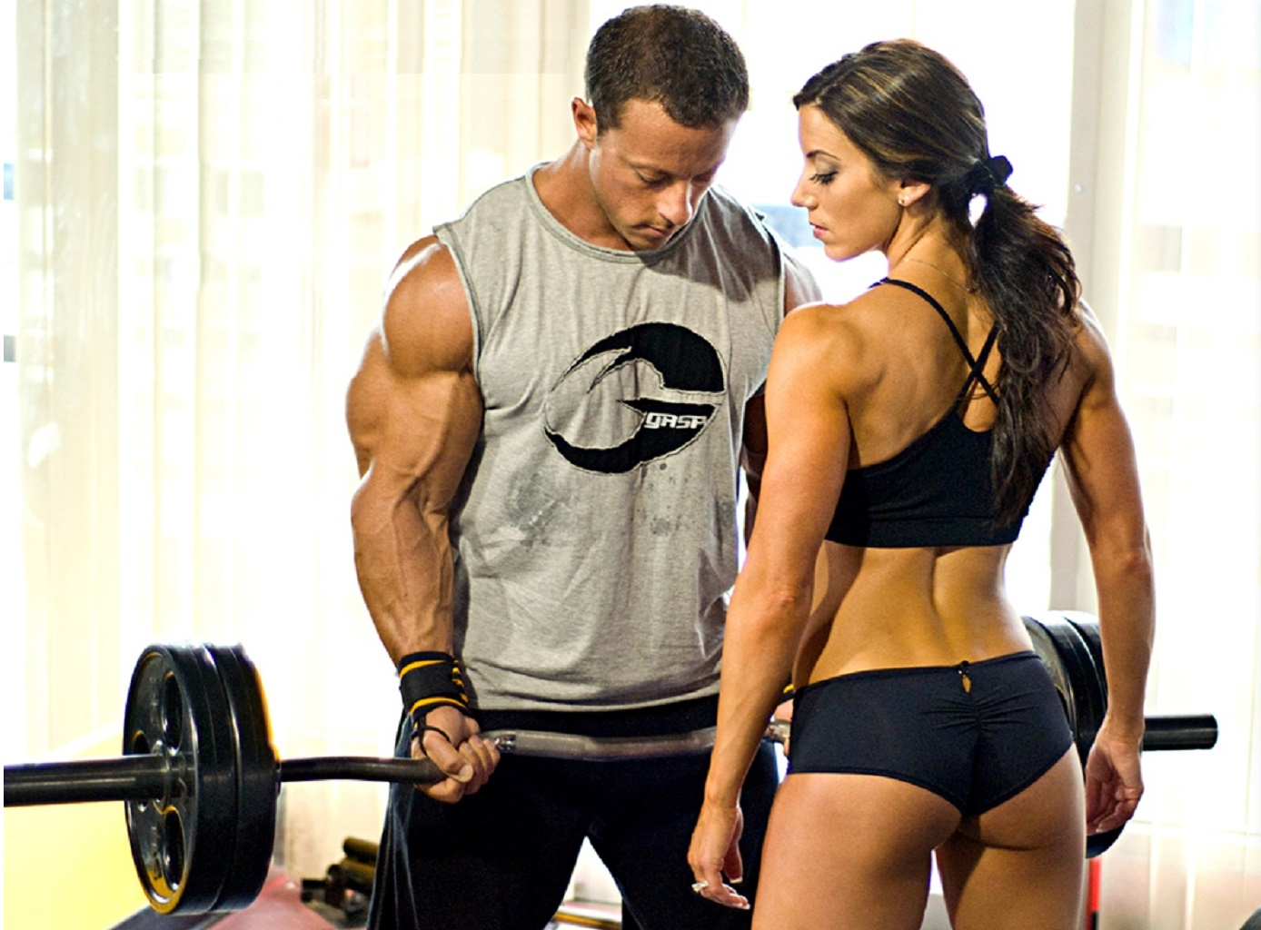Clenbuterol is available online