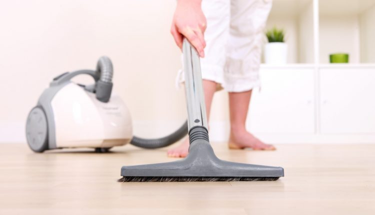 Tips for Buying a Heavy Duty Vacuum