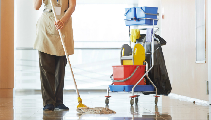 How to choose the most reliable vacuum cleaners?