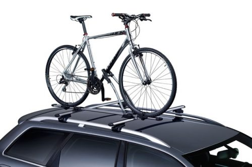 Choosing The Correct Bike Carrier