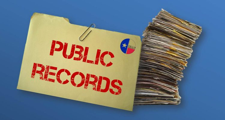Marriage Public Records Online- Get Them Fast!