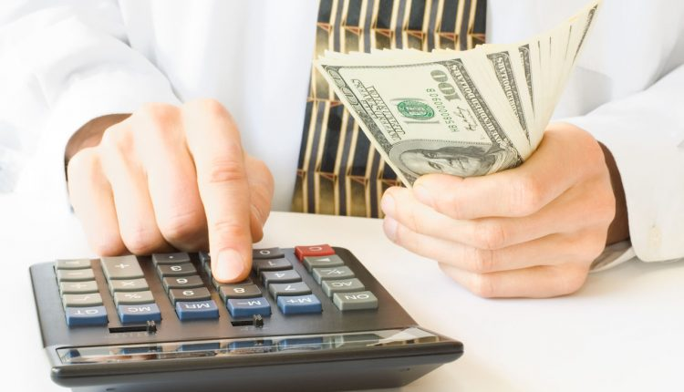 A Guide to obtain a successful Short Term Loans