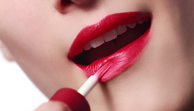 Clarins Malaysia's Water Lip Stain-Your Best Kiss-Proof Brand