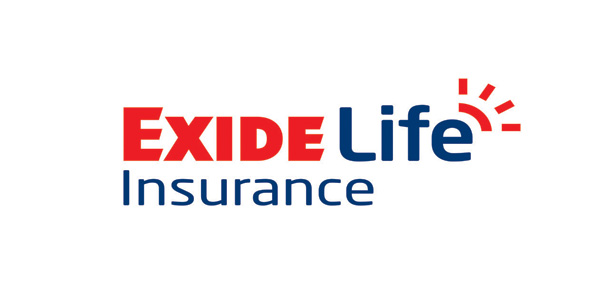 Secure the financial future of your loved ones with Exide Life New Fulfilling Life (ELNFL)