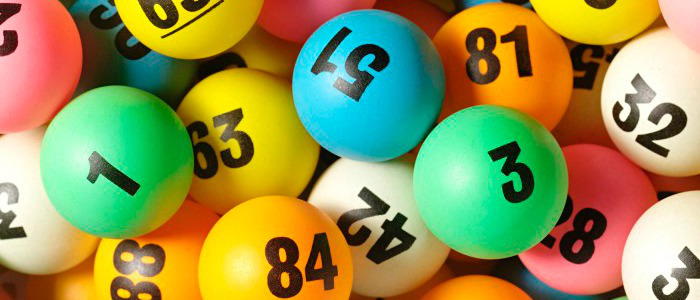 Determine the Chances of You Winning the Lottery Mega Hundreds of Thousands Powerball