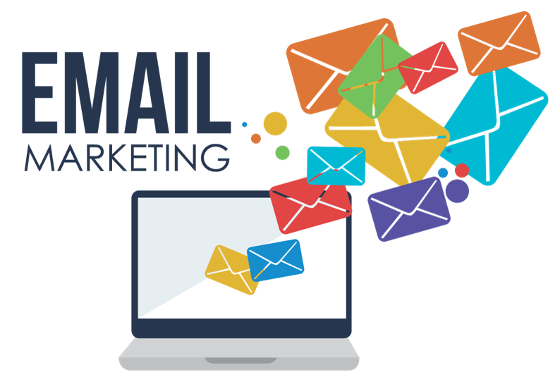 direct email campaigns