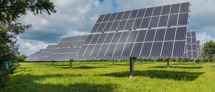 A Beginner's Guide to Solar Battery Care and Maintenance