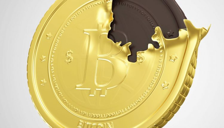 The Rise Of Bitcoin And Value Of 1 Bitcoin In Inr