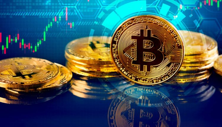Bitcoin Price-A Revelation Or Not