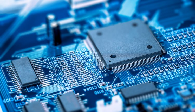 How to find out the best place to get quick turn pcb service?
