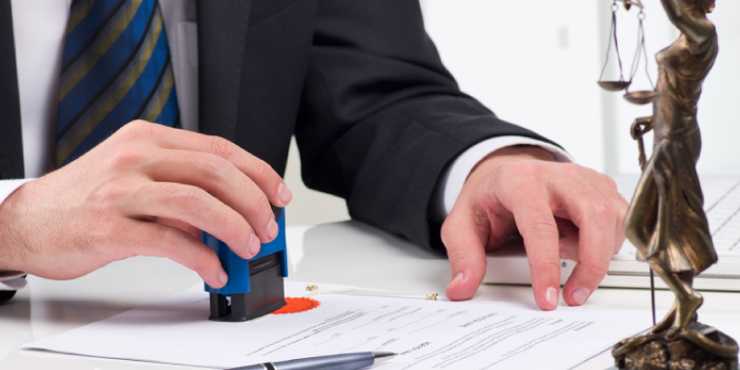 Ensure to get the liability without any issues if you have a legitimate claim