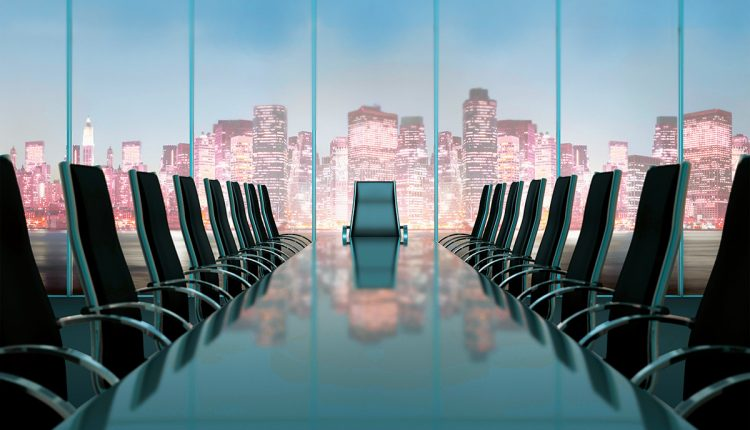 Hiring an M&A Advisor? Things to Consider for a Right Decision