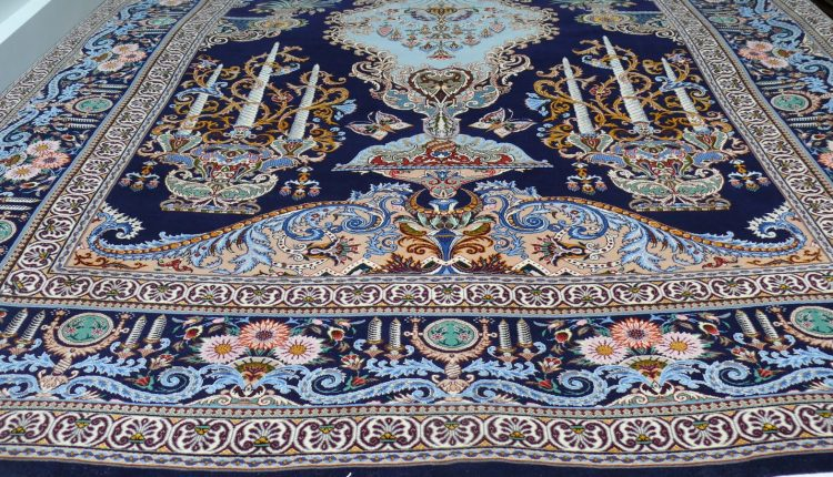 How to Buy Carpets without Hassle in Singapore