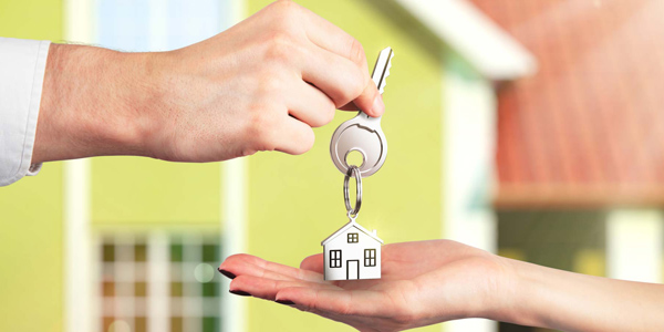 Things to look while picking the agents for real estate