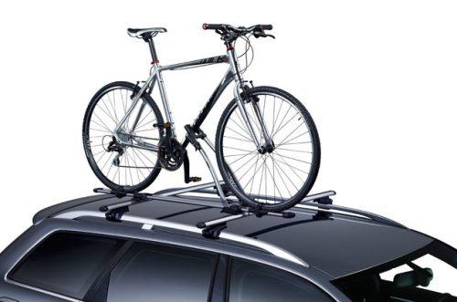 Choosing The Correct Bike Carrier