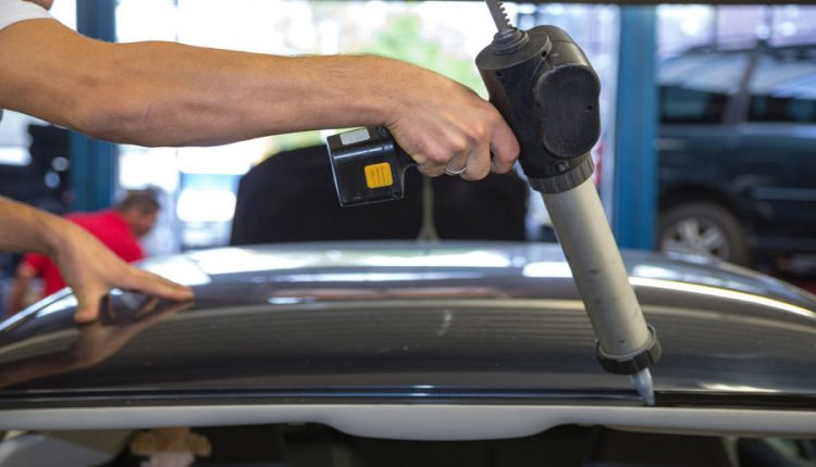 Windshield repair services-How do they help you?