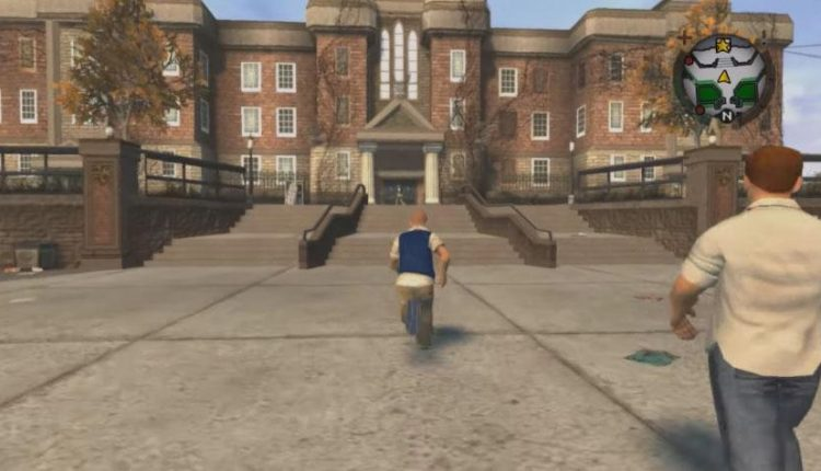 Rockstar's Bully Anniversary Edition on iPhone, Android: Is it any Good?