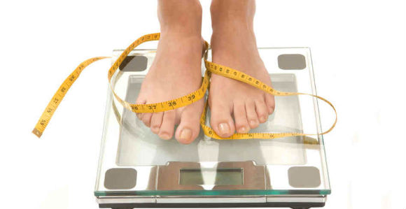 Blocking Carbs From Becoming Fat Deposits With White Kidney Bean Blocker