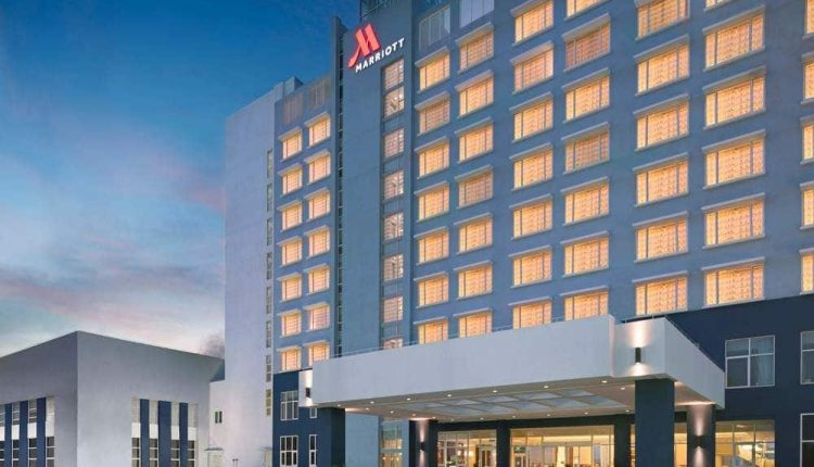 Get the Best Accommodation at Sunway Hotel