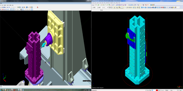 Get the greatest selection of CAD/CAM software