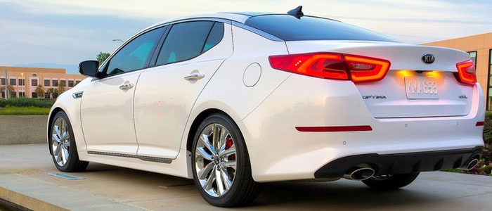 How Car Loan Reviews Are Easily Available For The Purchase Of Used Car?
