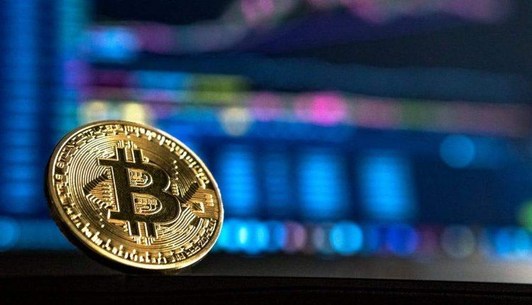 Using bitcoins for gambling
