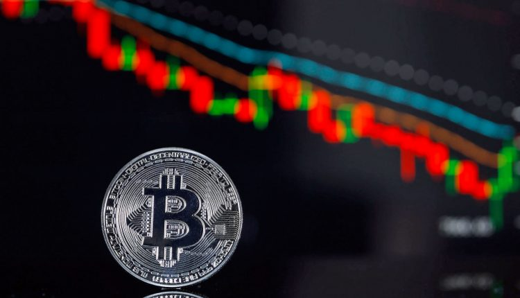 The amazing history and evolution of bitcoin