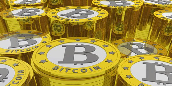 What is bitcoin mining all about?