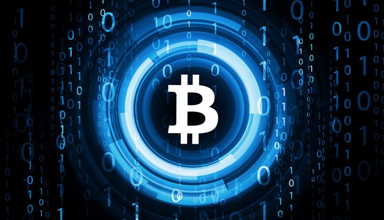 How a popular cryptocurrency called Bitcoin is made?