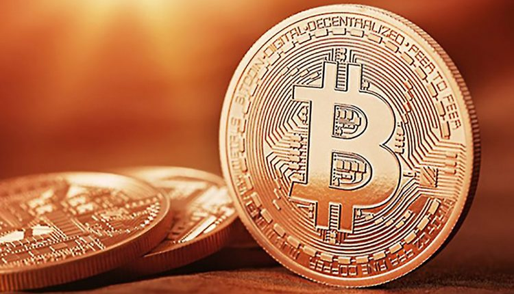 How to Get Free BTC for Yourself