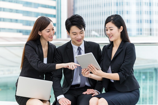 What to Know about the New Company Registration Indonesia?