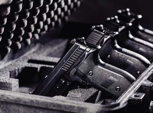 Get the Best At A Cheap Gun Safes.